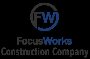 FocusWorks